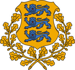 estonia_coat_of_arms.png