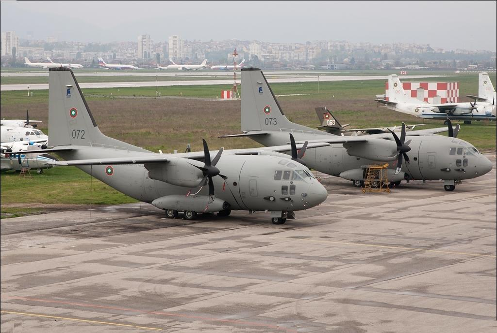 Bulgarian_Air_Force_C-27J_Spartan_at_Sofia_Airport_Wiki.jpeg