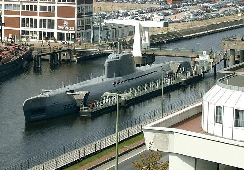 1024px-2004-bremerhaven_u-boot-museum-sicherlich_retouched.jpg