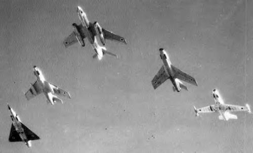 french_made_fighters_of_the_iaf.jpg
