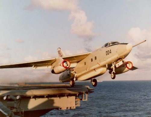 DouglasA3Skywarrior40.jpg