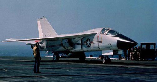 F-111BCoralSea.jpg