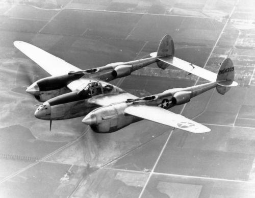 P-38_01.jpg