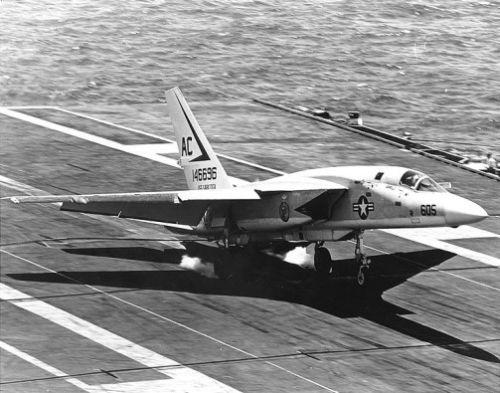 RA-5C_Vigilante.jpg