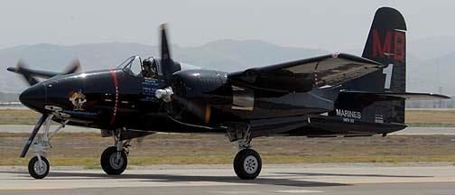 _BEL1474 F7F-3N N805MB Big Bossman left front taxiing m.jpg