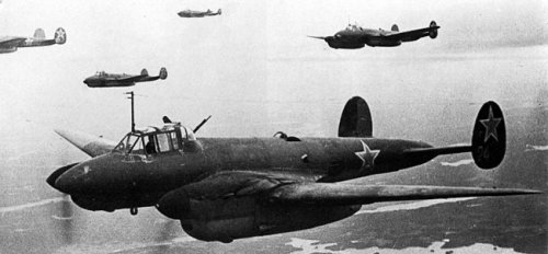 aircraft_pe-2.jpg