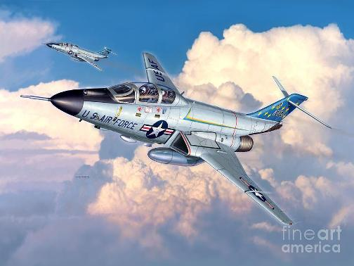 voodoo-in-the-clouds-f-101b-voodoo-stu-shepherd.jpg