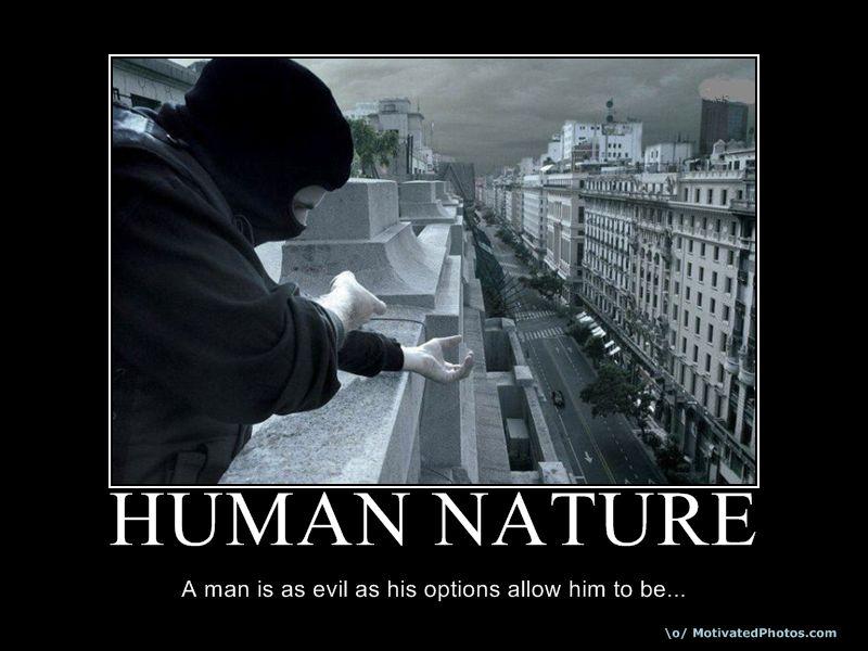humannature_demotivator.jpg