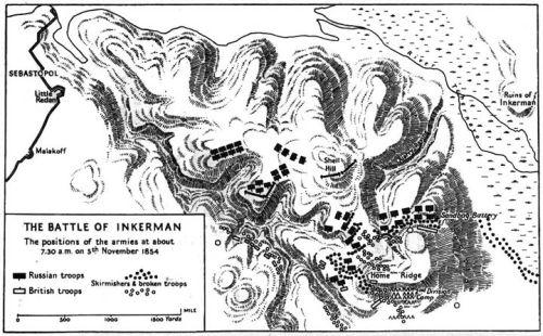 inkerman1.jpg