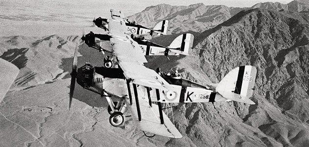 jj11-bombing-of-waziristan-5-flash_jpg_800x600_q85_crop.jpg