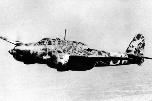 kawasaki-ki-45-toryu-nick-fighter-05.jpg