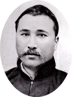 chen-jiongming_2.jpg