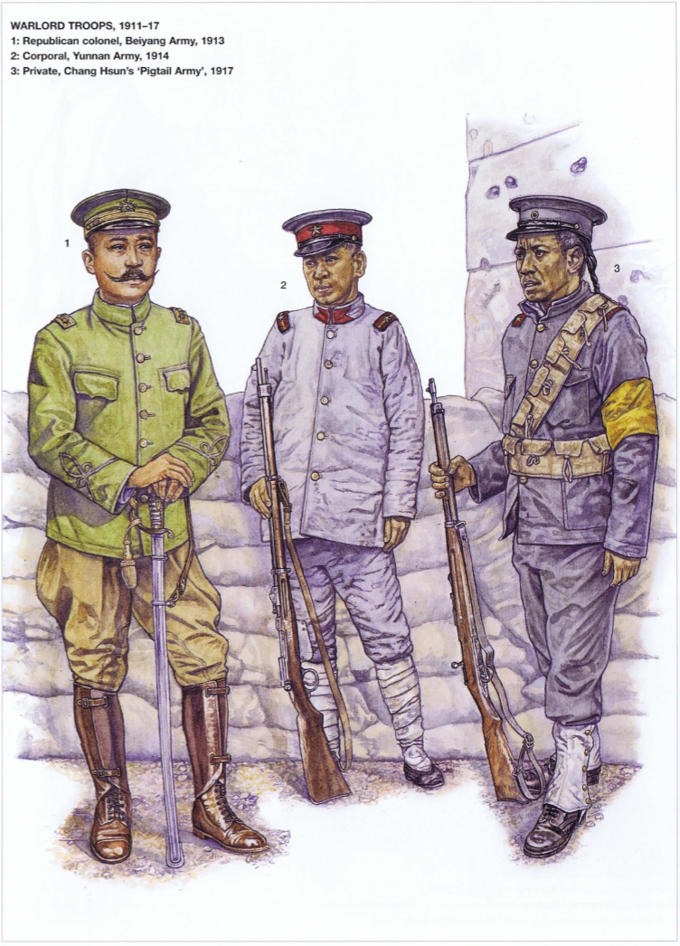 chinese_army_second_revolution.png