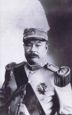 president_li_2.png