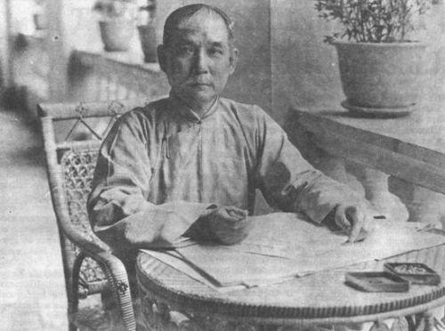 sun_yat-sen_1920s_2.jpg