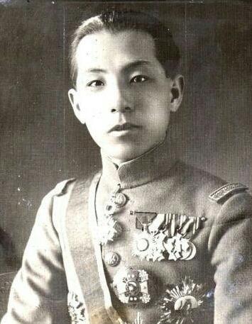 zhang_xueliang.jpg
