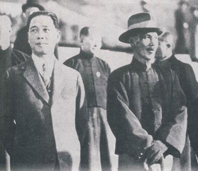 wang_jingwei_and_chiang_kai-shek_1926.jpg