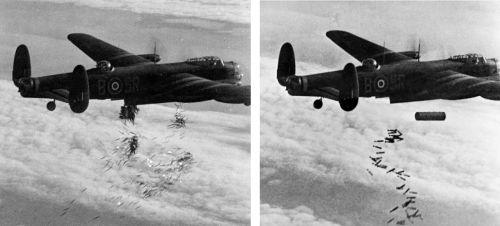 lancaster_i_ng128_dropping_load_duisburg_oct_14_19442.jpg