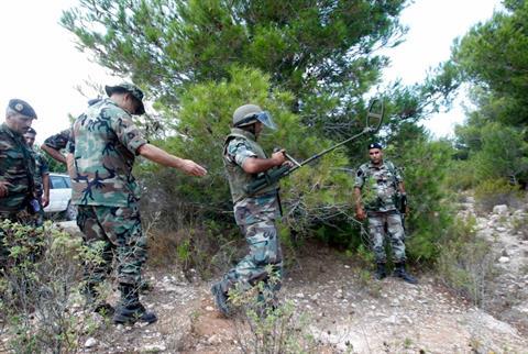 lebanese soldiers.jpg