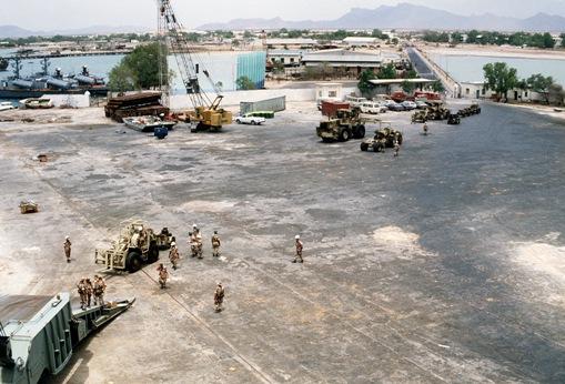 Berbera_Port_in_1983.jpg