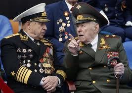 old russian generals.jpg
