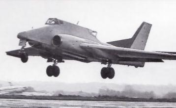 AA2107_Il-102_real-2.jpg