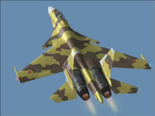 Su-37 Terminator Super-Flanker Fighter.jpg