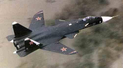 su-47-2.jpg
