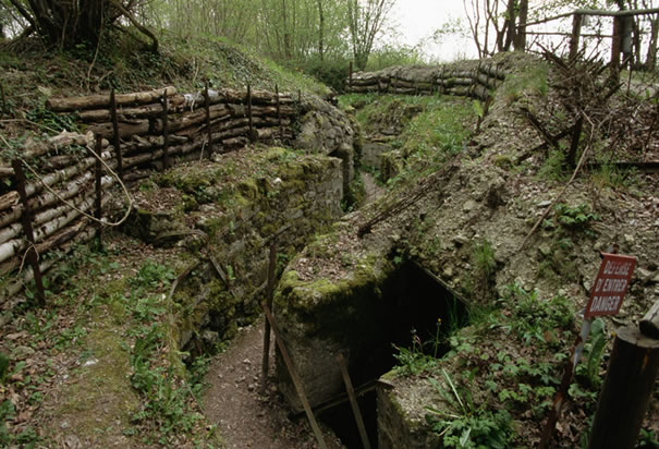 overview-of-german-trench-and-bunker.jpg