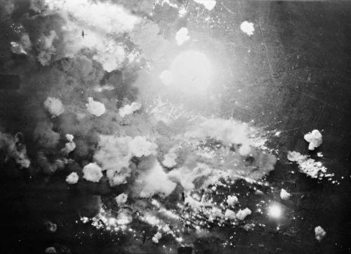 pforzheim_royal_air_force_bomber_command_1942-1945_c50832_1.jpg
