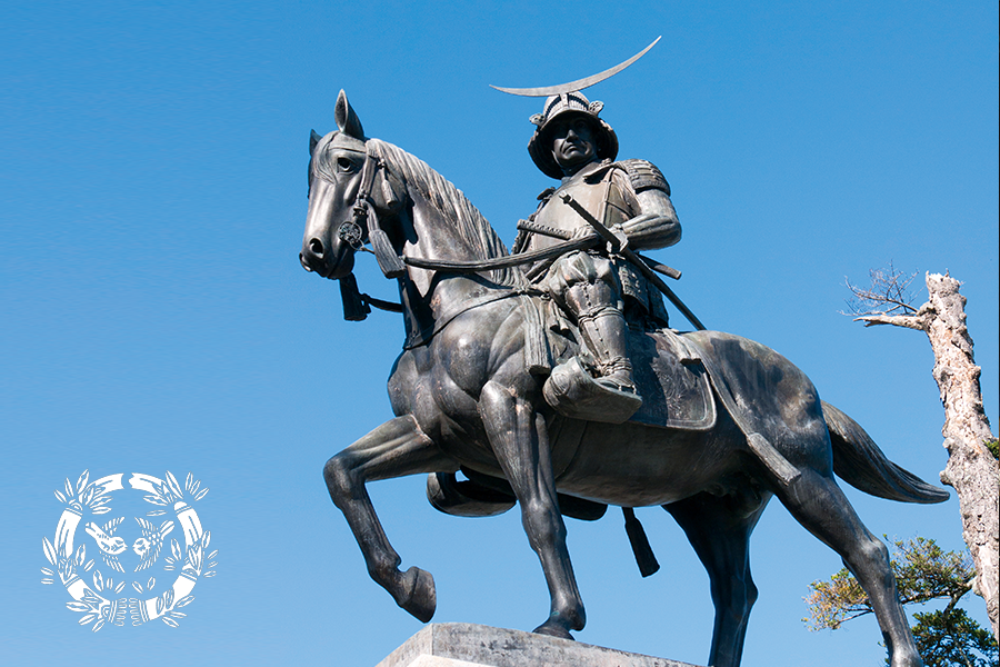 statue-of-date-masamune-overlooking-the-city-of-sendai-from-the-ruins-of-sendai-castle-which-is-located-on-a-plateau.png