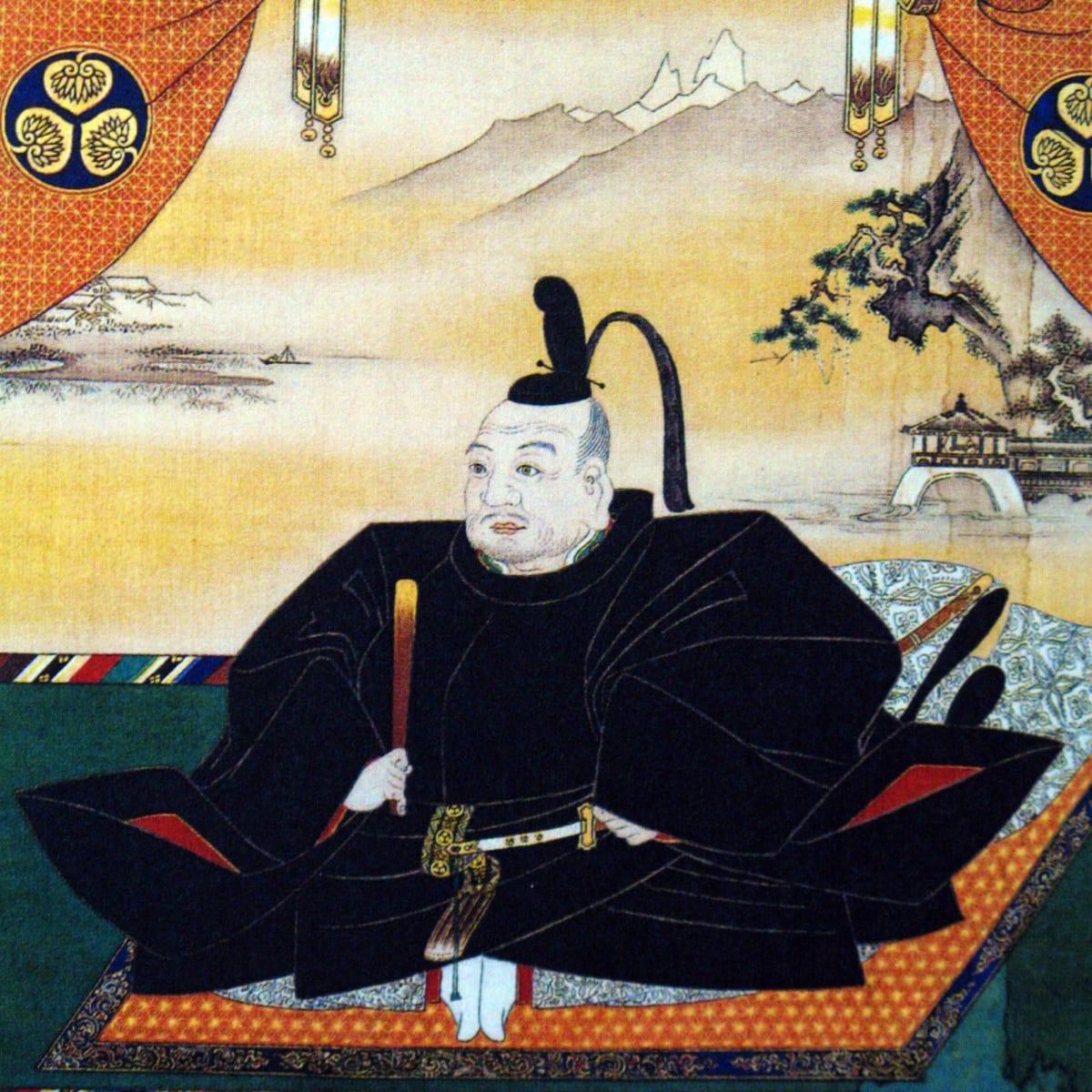 tokugawa-ieyasu.jpg