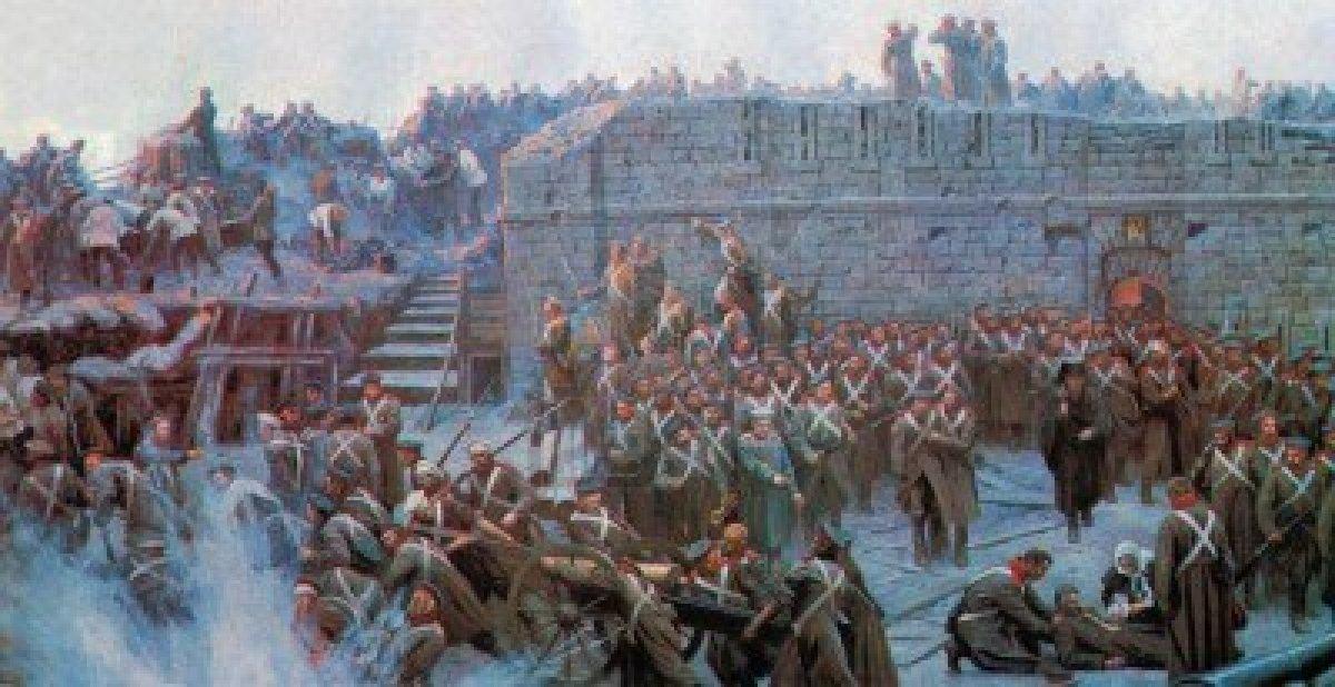 siege of sevastopol.jpg