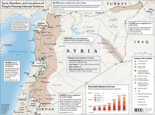 syria refugees.JPG