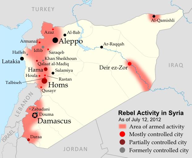 syria_uprising_2012-7-12.png