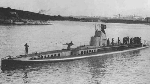 ponorka-curie-ji_-pod-rakouskou-vlajkou-jako-s_m_s_-u-xiv.jpg
