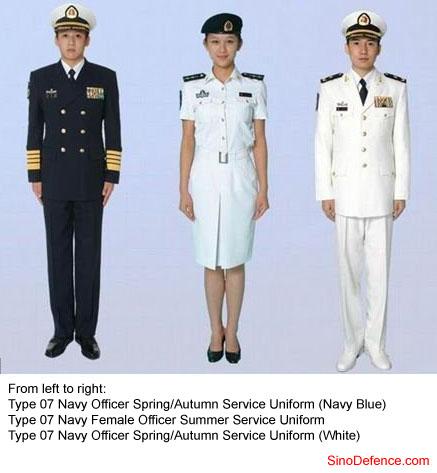 5870d39e89e0 A légierő. A légierő öltözete 2005-ben újult meg a korábbiakhoz képest  jelentősen, ugyanakkor az egységesítés érdekében alig két év után (!) új  öltözetet ...