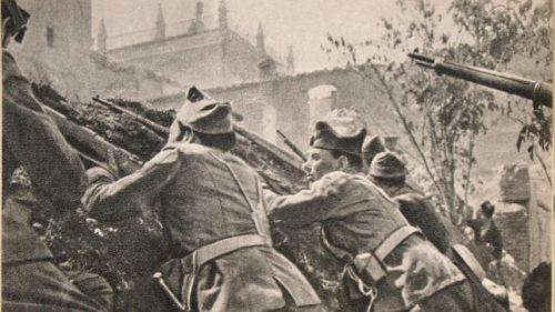 wikimedia-soldados-republicanos-asedio--644x362.jpg