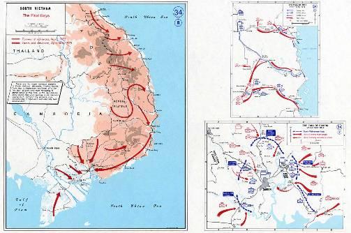 vietnam_war_map_34.jpg