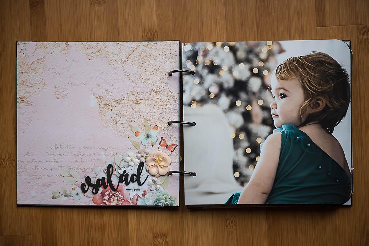 dreamworldphoto-scrapbook-album.jpg