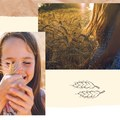 5+1 inspiráló galéria a nyaralós fotóalbumodhoz