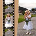 Így készíts különleges fotóalbumot lépésről lépésre