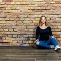 Így hozhatod ki a legtöbbet az otthonfelújítási támogatásból