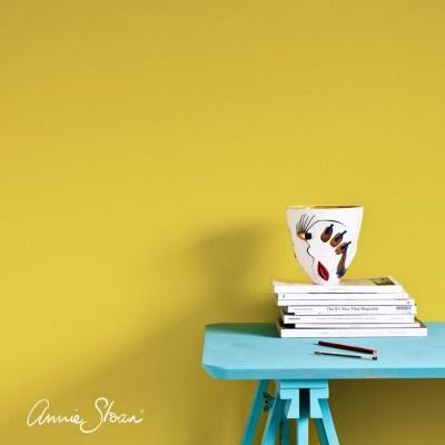 anniesloan-wallpaint-english-yellow-400x600_1.jpg