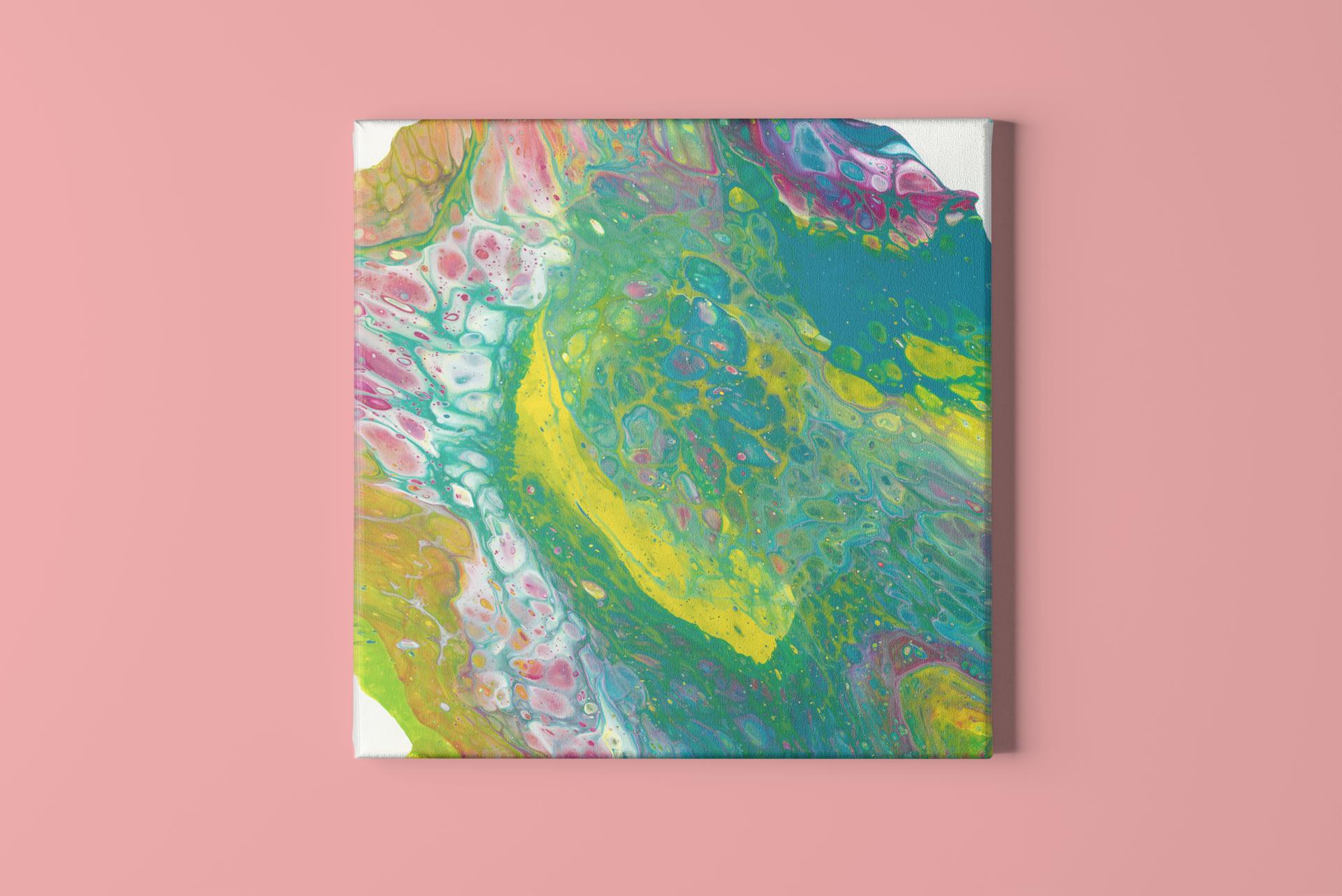 minimalistic-mockup-of-a-squared-canvas-on-a-plain-wall-2520-el1.png