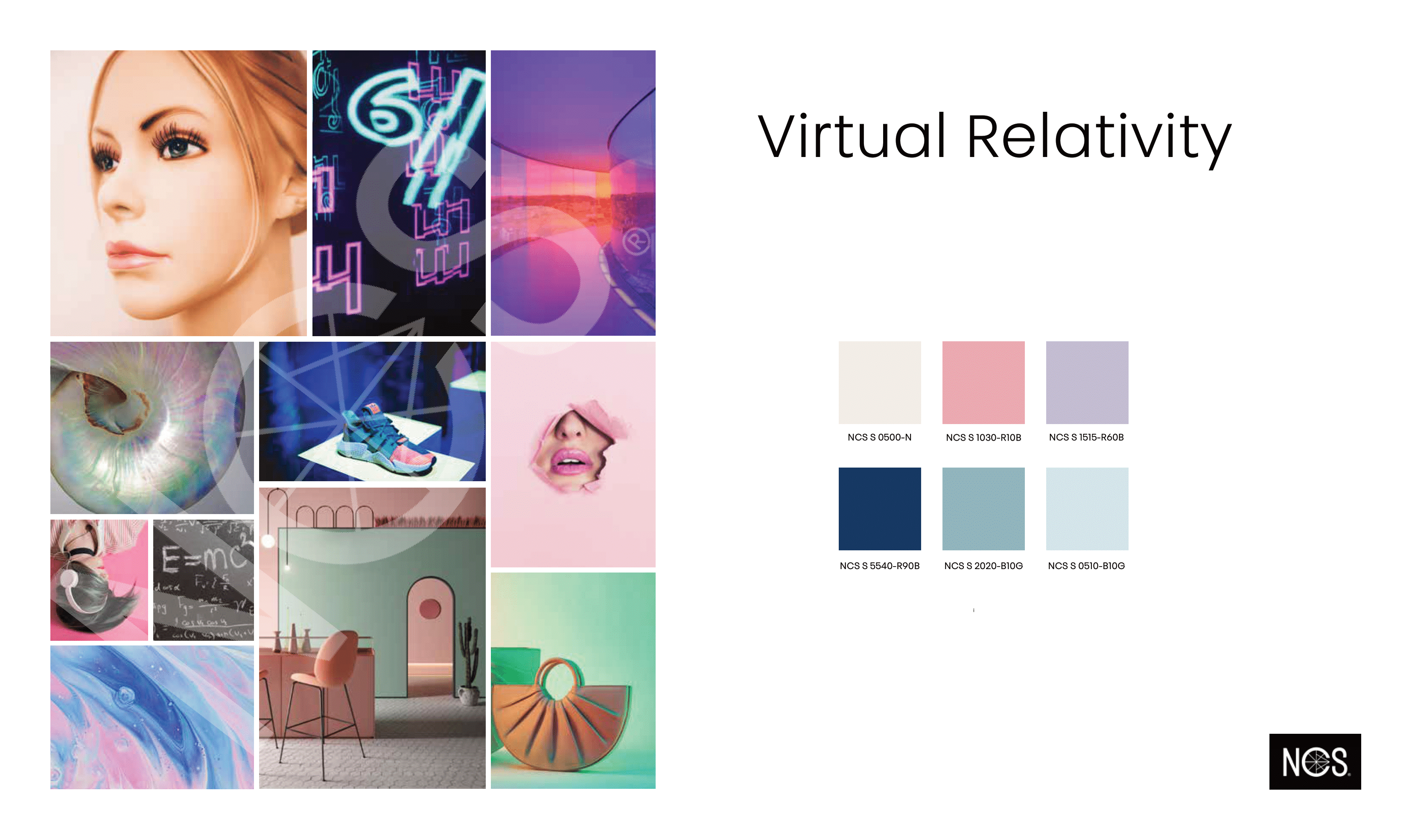 ncs-colour-trends-2021-1-3.png
