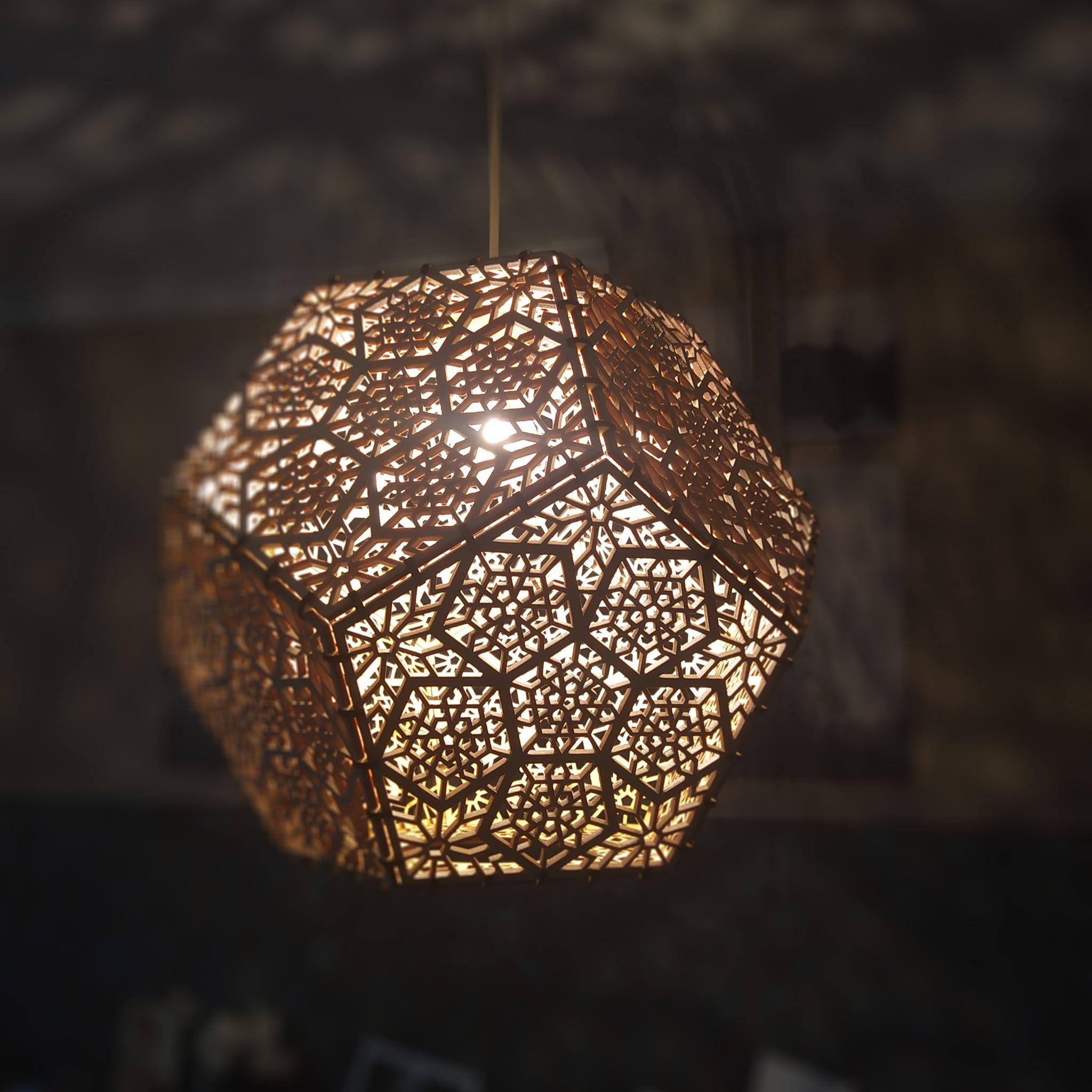 nolu_design_lampa.jpg