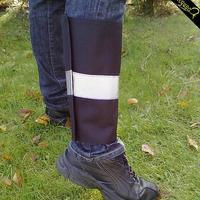 Új cucc: nadrágszárvédő