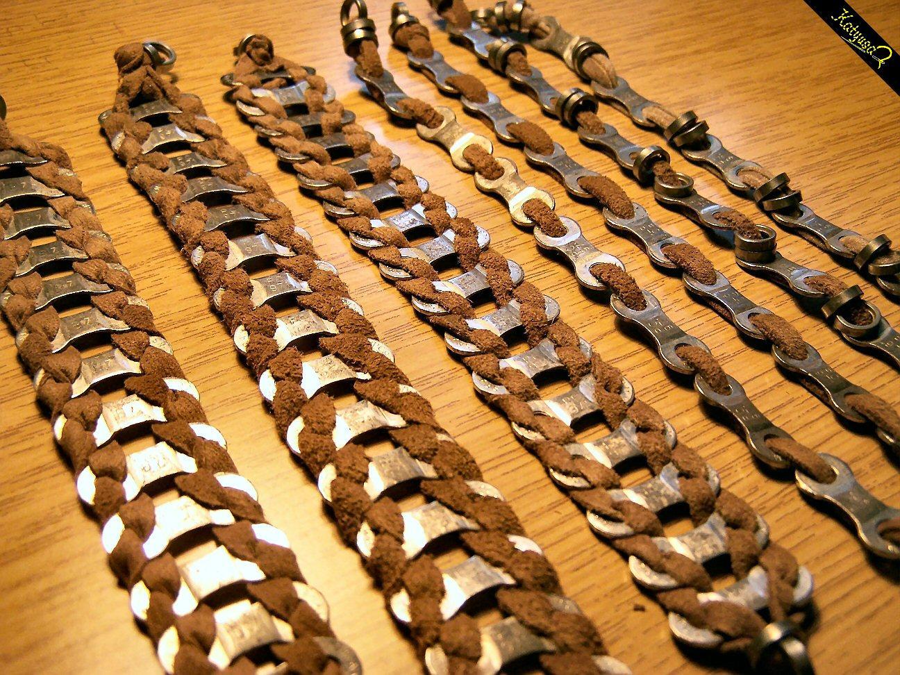 katyusa chain bracelet 1.jpg
