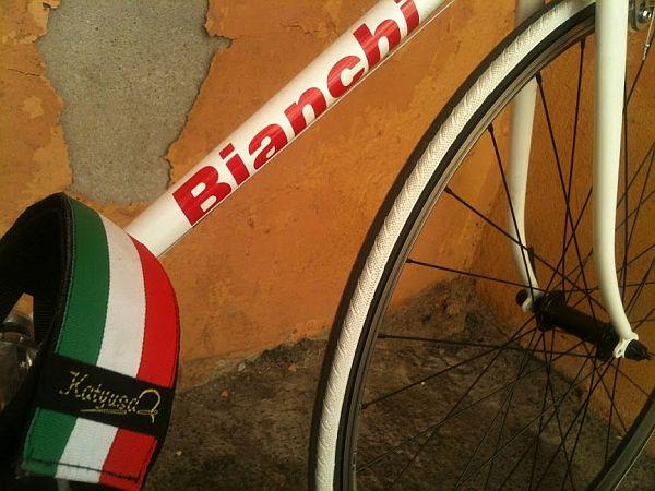 katyusa_olasz_bianchi.JPG